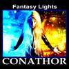 Thumbnail FLP CONATHOR - Fantasy Lights