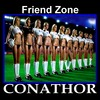 Thumbnail FLP CONATHOR - Friend Zone