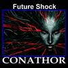Thumbnail FLP CONATHOR - Future Shock