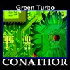 Thumbnail FLP CONATHOR - Green Turbo