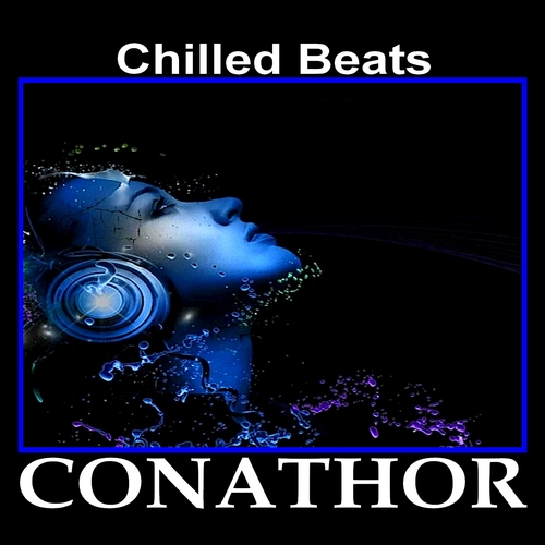 Pay for FLP CONATHOR - Chilled Beats