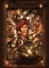Thumbnail Mind Over Machine: The Art of Alex Ruiz EBook