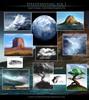 Thumbnail Speedpainting Vol.1_Natural Environments