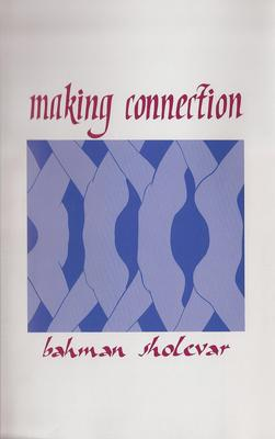 Pay for Making Connection: Poems of Exile
