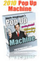 Thumbnail Pop Up Machine 2010 with Master Resell Rights