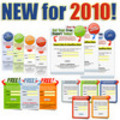 Thumbnail 2010 Graphical Opt-In Box with Master Resell Rights