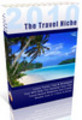 Thumbnail Travel Niche Profits 2010 with Master Resell Rights
