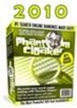 Thumbnail Phantom Cloaker Professional 2010