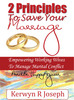 Thumbnail 2 Principles To Save Your Marriage