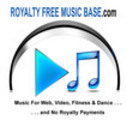 Thumbnail High Quality Royalty Free Dance Mix - 130 bpm