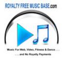 Thumbnail High Quality Royalty Free Dance Mix - 130 bpm