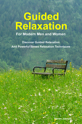 Pay for Relaxation Tips For Modern Men and Women