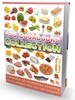 Thumbnail 100 Cookbooks Package