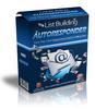 Thumbnail Amazing Listbuilding Autoresponder software $20.00