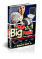 Thumbnail Learn How to make BIG PROFITS with free stuff (With PLR)