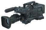 Thumbnail Panasonic AJ HPX3000 Camcorder HD  SERVICE MANUAL