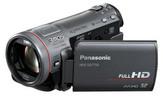 Thumbnail Panasonic HDC-SDT750 Series Service Manual & Repair Guide