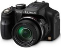 Thumbnail Panasonic Lumix DMC-FZ150 Series Service Manual in