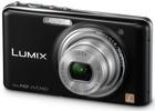 Thumbnail Panasonic Lumix DMC-FX77 Series Service Manual
