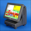 Thumbnail Panasonic POS Work Station JS-790WS Service Manual