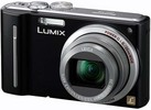 Thumbnail Panasonic Lumix Dmc-tz8 + Dmc-zs5 Series Service Manual & Re