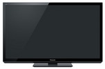 Thumbnail Panasonic Plazma TV TC-P50GT30A Service Manual