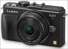 Thumbnail Panasonic Lumix Dmc-GX1 Series Service Manual & Repair Guide
