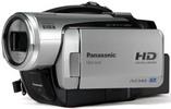 Thumbnail Panasonic HDC-SX5 Service Manual & Repair Guide