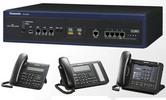 Thumbnail Panasonic kx-ns1000ne service manual