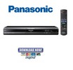 Thumbnail Panasonic DMR-EX77 + EX78 Series Service Manual & Repair Gui