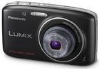 Thumbnail Panasonic Lumix Dmc-S2 Service Manual & Repair Guide