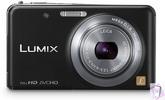 Thumbnail Panasonic Lumix DMC-FX80 Service Manual Repair Guide