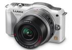 Thumbnail Panasonic Lumix Dmc-GF5 Series Service Manual Repair Guide