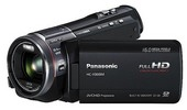 Thumbnail Panasonic HC-X900 Hd Video Camera Service Manual
