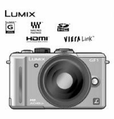 panasonic lumix dmc gf1 series service manual download manuals a rh tradebit com Panasonic Lumix Lumix LX7