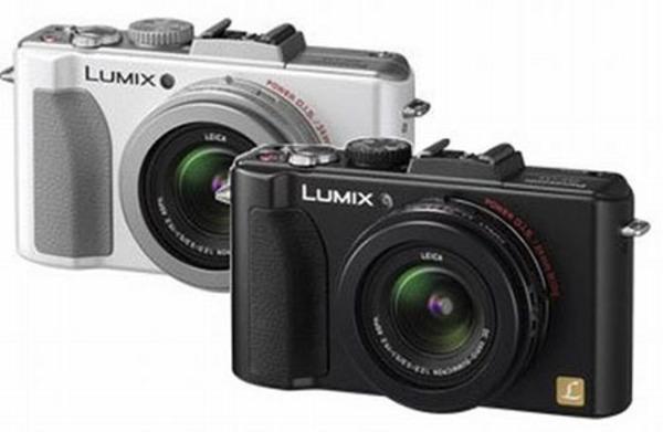panasonic lumix dmc lx5 series service manual repair guide downlo rh tradebit com panasonic lumix lx5 manual panasonic lumix dmc-lx5 user manual pdf