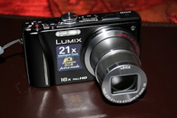 panasonic lumix dmc zs10 series service manual download manuals rh tradebit com panasonic lumix dmc-zs10 instruction manual panasonic lumix dmc zs10 user manual