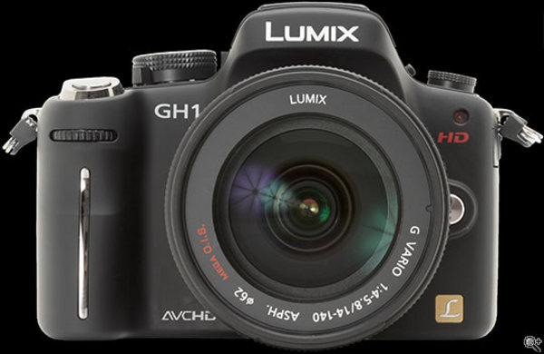 panasonic lumix dmc gh1 series service manual repair. Black Bedroom Furniture Sets. Home Design Ideas