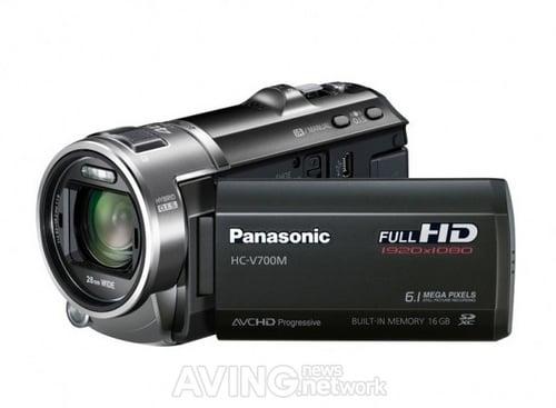 panasonic hc v700 hd video camera service manual download manuals rh tradebit com Nikon Coolpix Digital Camera Manual Wildview Game Camera Manual