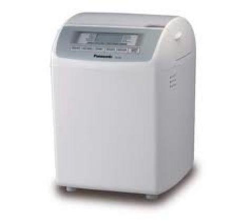 welbilt bread machine model abm3400 instruction manual essay help rh dwassignmentssln fivestoneschurch info  welbilt bread machine abm 3400 manual