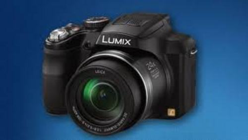 panasonic lumix g7 manual pdf