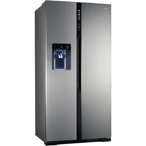 secrets of troubleshooting refrigerators pdf