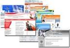 Thumbnail Webmaster Tools