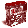 Thumbnail Programming Tricks To Make Your Website  More Powerful And Profitable Even If You´re Not The Least Bit Technical