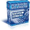 Thumbnail Build Interactive SEO Niche websites
