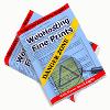 Thumbnail Webhosting Fine Prints Danger Zone