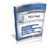 Thumbnail crashcourseHow to Build a Website  A Beginner s Crash Course