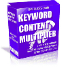 Thumbnail Keyword Content Multiplier..Easy Way To Generate Multiple Keyword Relevant Pages