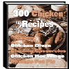 Thumbnail 300 Mouthwatering chicken recipes