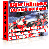 christmas cookie recipes with over  four hundred recipes